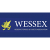 WESSEX RESERVE FORCES