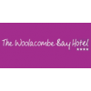 WOOLACOMBE BAY HOTEL LIMITED