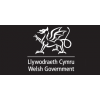 Welsh Government*