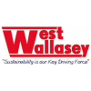 West Wallasey Car Hire*