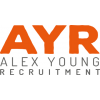 Alex Young Recruitment Limited