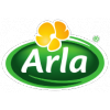 Arla Foods Limited