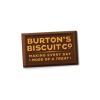 Burtons Biscuits Company.