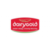 Dairygold Food Ingredients UK