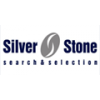 Silver Stone Search & Selection