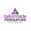 Tailor Made Resources