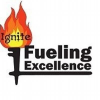 Fuelling Excellence