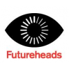 Futureheads Recruitment Ltd