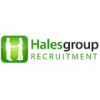 Hales Group Ltd