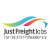 Just Freight Jobs