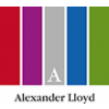 Alexander Lloyd Ltd.