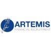 Artemis Financial Recruitment Limited