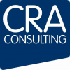 CRA Consulting Limited