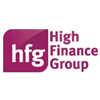High Finance Group