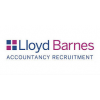 Lloyd Barnes Accountancy Recruitment