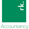RK Accountancy and Finance Processionals (RK Group)