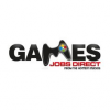 Games Job Direct