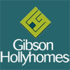 Gibson Hollyhomes
