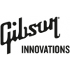 Gibson Innovations