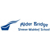 Alderbridge Steiner Waldorf School