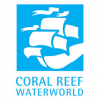 Coral Reef Waterworld