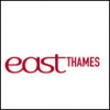 East Thames Group