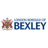 London Borough of Bexley