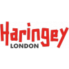 London Borough of Haringey Council