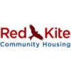 Red Kite Community Housing