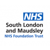 South London and Maudsley NHS Trust