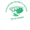 Uttlesford District Council (Essex)