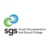 South Gloucestershire & Stroud College