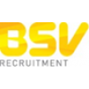 BSV Recruitment Ltd