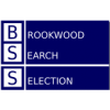 Brookwood Search and Selection