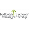 Bedfordshire Schools Training Partnership