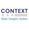 Context World Ltd