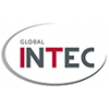 Global Intec Limited