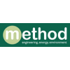 Method Consulting LLP