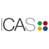The Institute of Chartered Accountants of Scotland (ICAS)