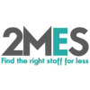 2M EMPLOYMENT SOLUTIONS