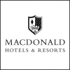 Macdonald Hotels and Resorts Berystede