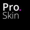 ProSkin Advanced Skin-Care Clinics