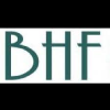 BHF Hairdressing
