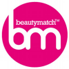 BeautyMatch t/a iiaa Ltd