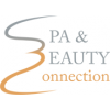 Spa and Beauty Connection
