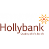 Holly Bank