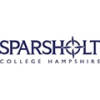 Sparsholt College Hampshire