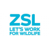 Zoological Society of London
