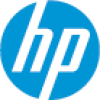 HP Development Company LP
