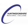 Huntingdonshire Regional College